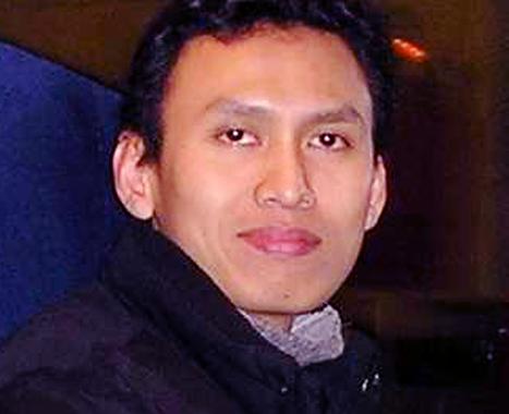 SaifulAkbar