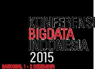 KBI2015 Logo